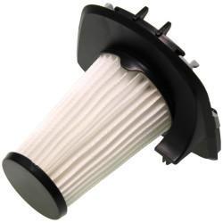AEG-Electrolux AEG 4055477543
