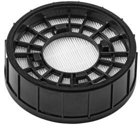 Kärcher HEPA-Filter H14 10 11