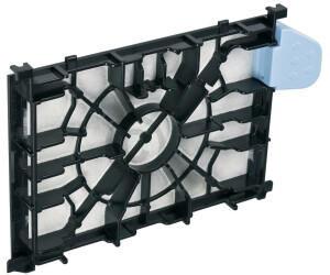 Bosch Vormotorfilter 161x113 00577117
