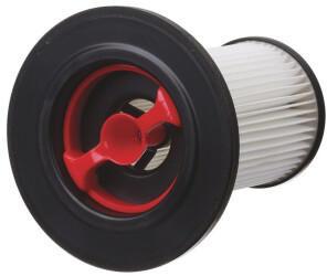 Bosch Zylinder Filter 12023349