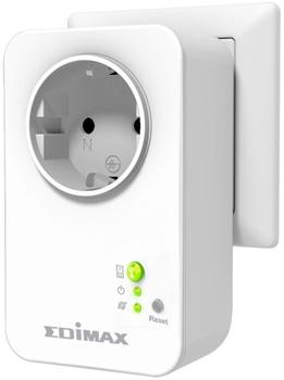 Edimax Smart Plug SP-1101W