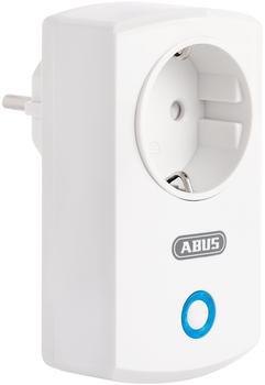 ABUS Smartvest Funk-Steckdose (FUHA35000A)