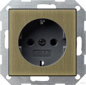 BO438 A4 Schablone Lorbeerkranz Rahmen Frame Herz