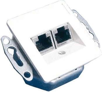 setec-easypatch-anschlussdose-ad-kat5e-rws-ek