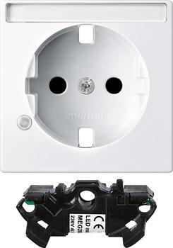 merten-erweiterungsset-kontrolllicht-polarweiss-meg2333-0319