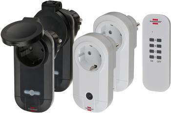 brennenstuhl-rc-ce1-2201-comfort-4-steckdosen-2x-ip44