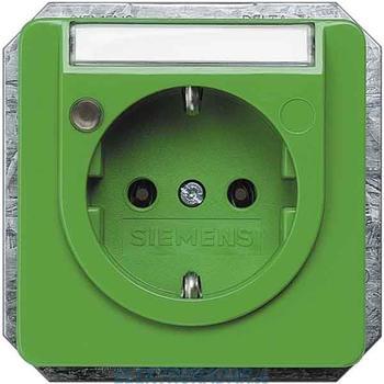 Siemens 5UB1474