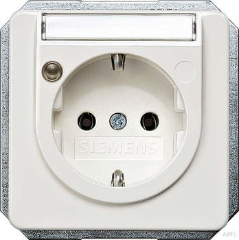 Siemens 5UB1472