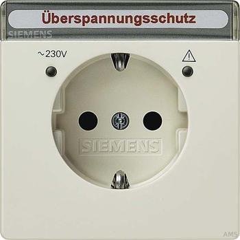 Siemens 5UB1858