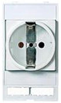 Murrelektronik 4000-68000-0160000