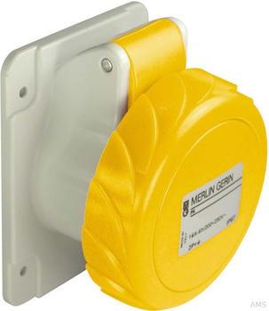 Schneider Electric 81688
