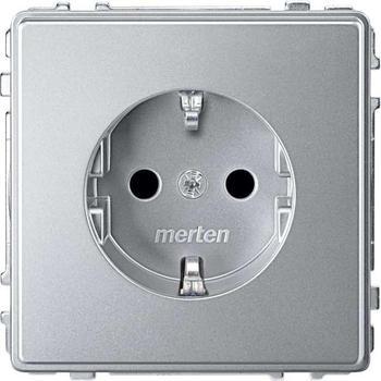 Merten MEG2300-7260