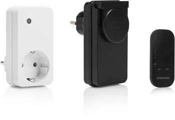 Smartwares SH4-99563