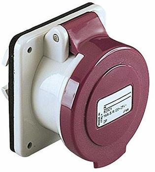 Schneider Electric 82915