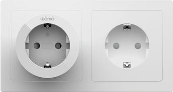 Belkin WeMo Wlan Smart Plug