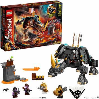 Siemens 5UB15180KK