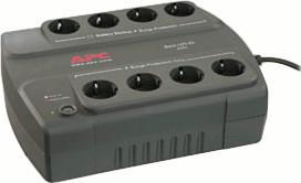 apc-bk550-gr
