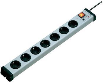Ehmann Vario Linea 7-fach Akustik plus