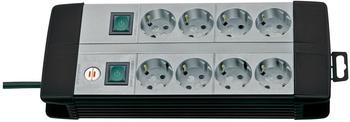 brennenstuhl-premium-line-technik-8-fach-1256550018