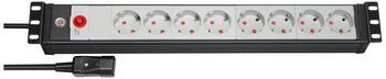 brennenstuhl-steckdosenleiste-8-fach-premium-line-schwarz-grau-1156057118
