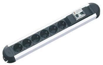 bachmann-steckdosenleiste-6-fach-schwarz-331035