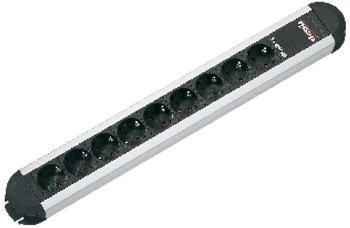 bachmann-primo-9-fach-schwarz-331011
