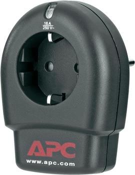 apc-surgeprotector-p1-gr