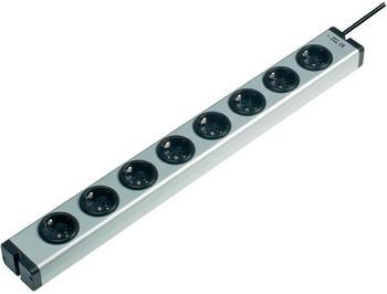 ehmann-steckdosenleiste-8-fach-ohne-schalter-600x00082031