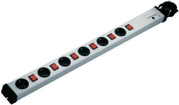 ehmann-vario-linea-66-fach-mit-eberspannungsschutz-akustik-plus-0232x00062301