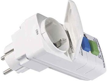 bachmann-prcd-adapter-fehlerstromschutzstecker-mit-klappdeckel