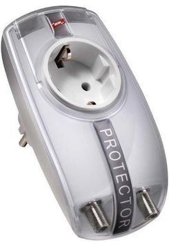 dehn-soehne-dehnprotector-eberspannungs-ableiter-dpro-230-tv