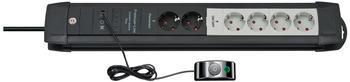 brennenstuhl-premium-line-comfort-switch-plus-24fach-csp-24