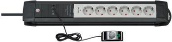 brennenstuhl-premium-line-comfort-switch-plus-6-fach-csp-06
