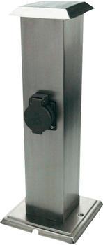 heitronic-taipeh-energieverteiler-2-fach-35107