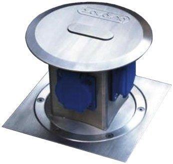 heitronic-energieverteiler-4-fach-36016