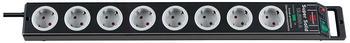 brennenstuhl-steckdosenleiste-8-fach-schwarz-lichtgrau-1153380318