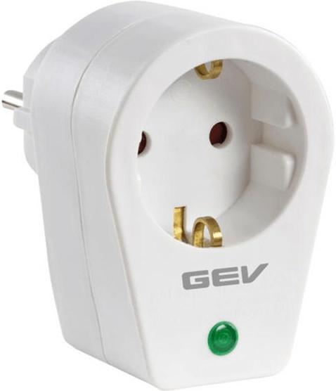 GEV Überspannungsschutz LGV 6546