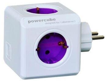 allocacoc-powercube-rewirable-duousb