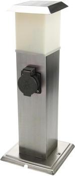 heitronic-energieverteiler-taipeh-2-fach-35113