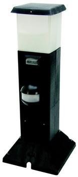 heitronic-energieverteiler-shanghai-2-fach-mit-bewegungsmelder-35111