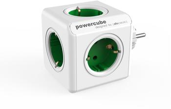 allocacoc-powercube-original-type-e-gruen