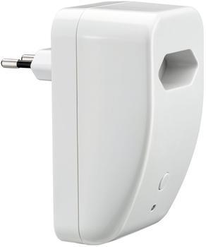 Paulmann EuroPlug 1-fach weiß (50020)
