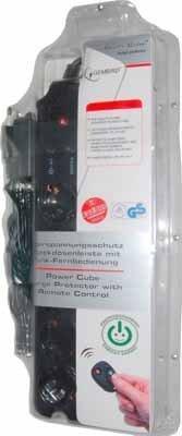 Gembird SPG-RM V2 X-Mas Bundle