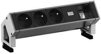 bachmann-desk-3-fach-ute-steckdosenleiste-902404