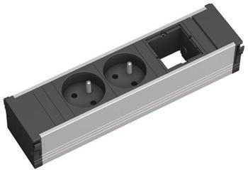 bachmann-3-fach-ute-modul-steckdosenleiste-912010