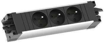 bachmann-step-3-fach-ute-steckdosenleiste-aluminium-schwarz-336603