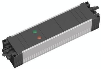bachmann-eberspannungsschutz-steckdosenleiste-schwarz-336004