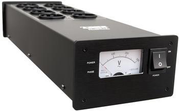 Taga Audio PF-1000 V2 Schwarz