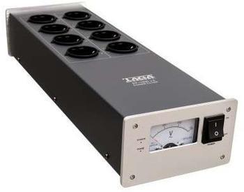 Taga Audio PF-1000 V2 Silber