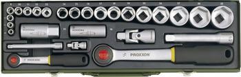 proxxon-pkw-steckschluesselsatz-6-32-mm-27-tlg